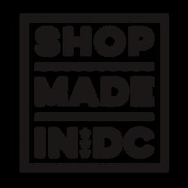 SMIDC_logo.png