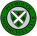 Plymouth_Motorcycle_Club_Hi_Res_JPEG.png