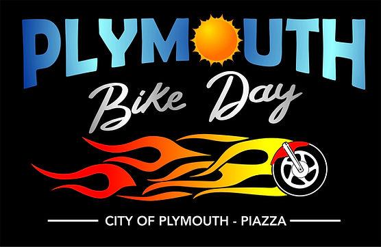 2020 Plymouth Bike Day.jpg