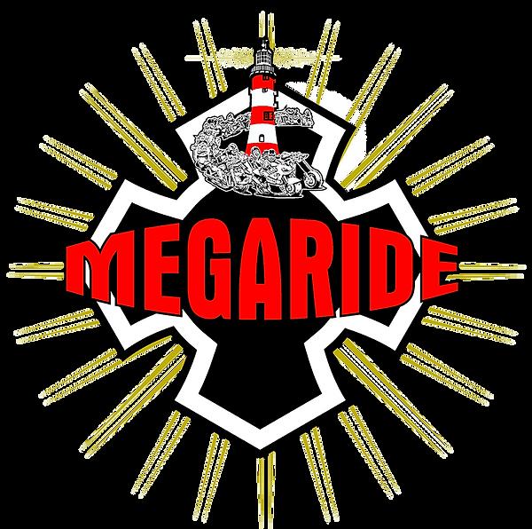 2019_MegaRide_White.png