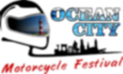 OCMF_Logo_Red.png
