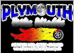 2015_Plymouth Bike Nights_Black_Backgrou