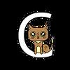 C logo 1.png