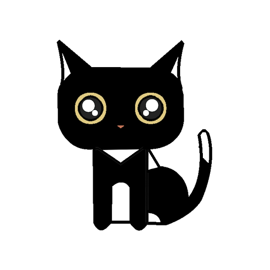 Kitty 2.png