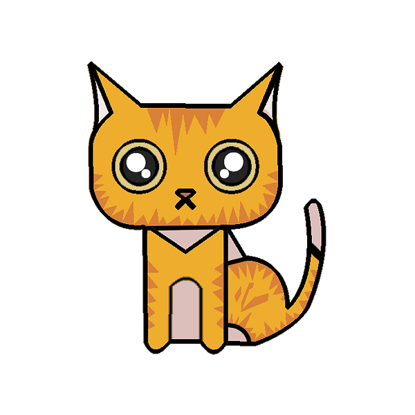Kitty 6.png