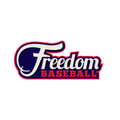 Freedom Baseball