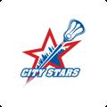 City Stars Lacrosse