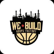 We Build Hoops Factory