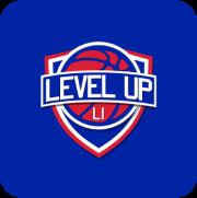 Level Up LI