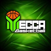 Mecca Basketball