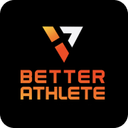 Better Athlete Basketball