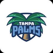 Tampa Palms Lacrosse