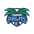 Tampa Palms Lacrosse