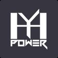 HyPower Performance