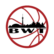 Basketball World Toronto