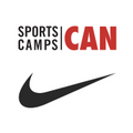 Sports Camps Canada