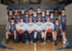 Boys Basketball_JV-A.JPG