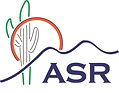 ASR Logo website.jpg