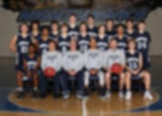 Boys Basketball_JV-B.JPG