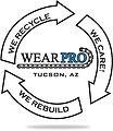 WearPro circle_edited.jpg