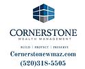 Cornerstone.PNG