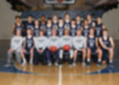 Boys Basketball_Varsity.JPG