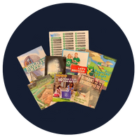 Science Inquiry Sets