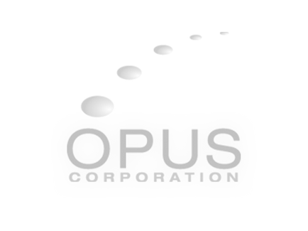 opus-corp.png