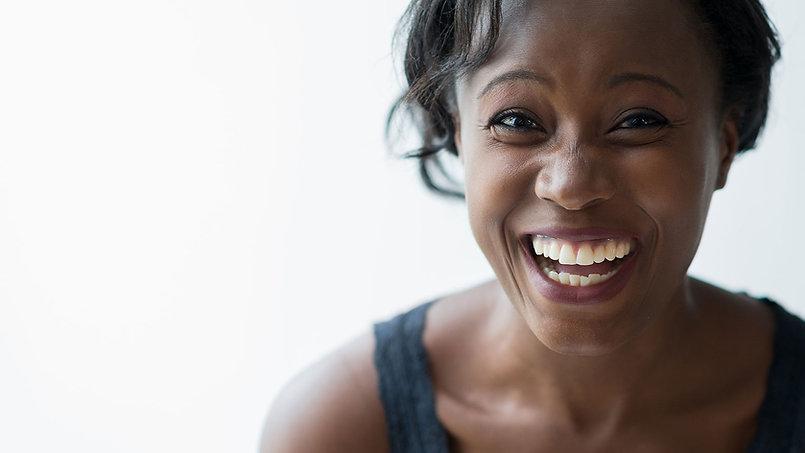 woman-smile.jpg