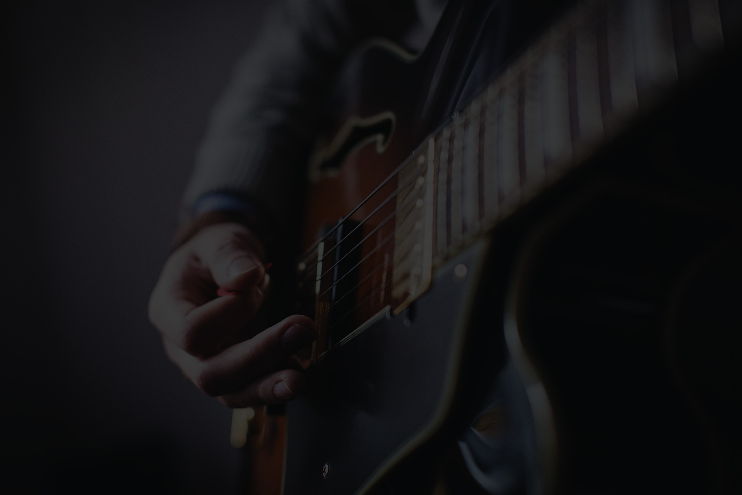 guitar-background2