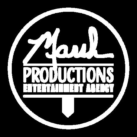 Marsh-Productions-Logo-01.png