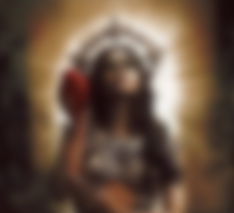 blurry-background.jpg