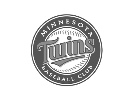 mn-twins.png