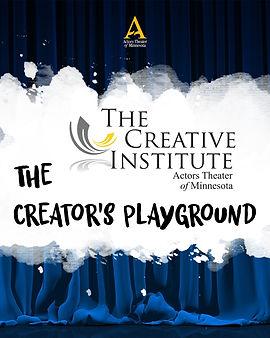 CI-creators-playground.jpg