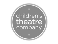 childrens-theatre-co.png