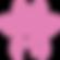 N4P-pink-pawprint.png