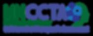 mnccta-logo.png