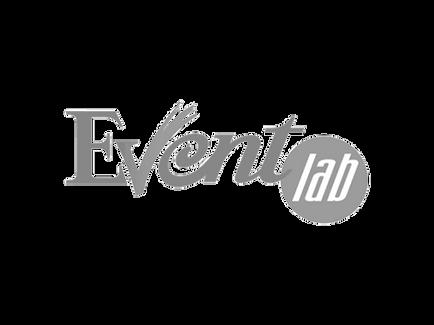 eventlab.png