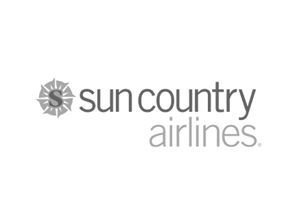 suncountry.png