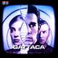EP11 - Gattaca