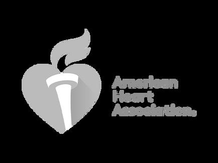 american-heart-assoc.png
