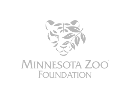 mn-zoo.png