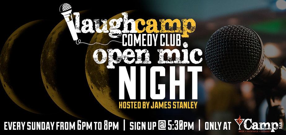 comedy-open-mic.jpg
