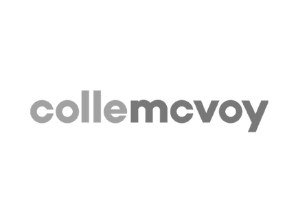 colle-mcvoy.png