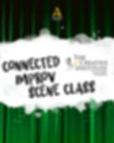CI-connected-improv1.jpg