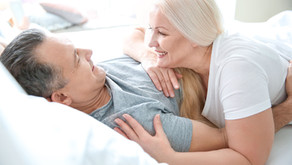 How To Reignite A Marriage