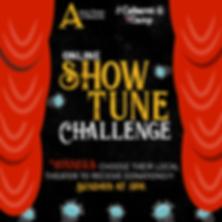 showtune-trivia.png