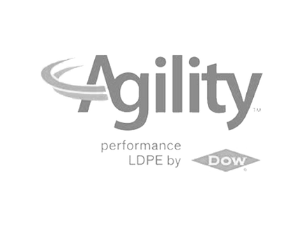 agility.png