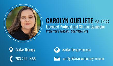 email-sig-CAROLYN.jpg