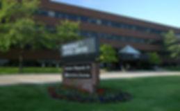 minnetonka-minnesota-counseling-office.j